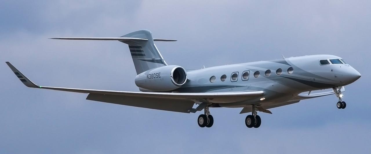 Jet Privato Noleggio : Fly jet service noleggio privato