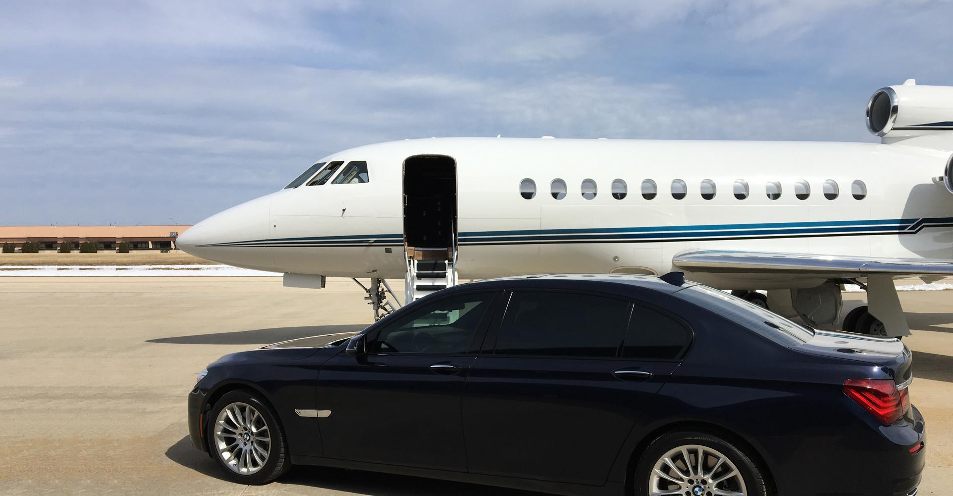Jet Privato Costo Noleggio : Fly jet service noleggio privato
