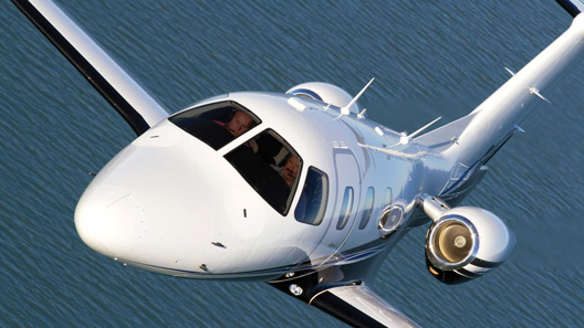eclipse-550-estena1