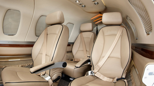 eclipse-550-interno