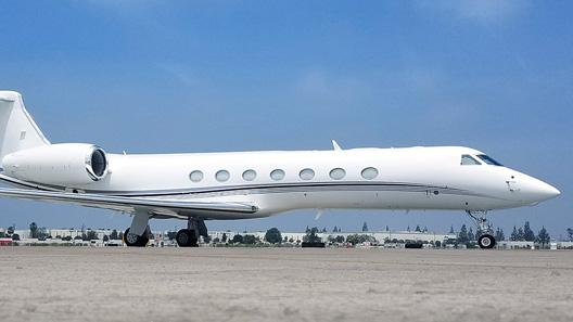 g550-grande