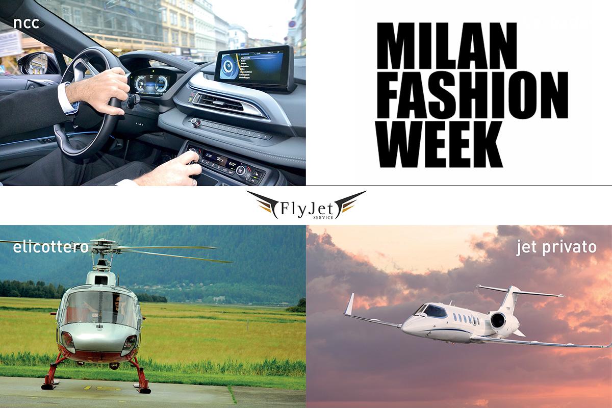 Elicottero Milano : Blog fly jet service