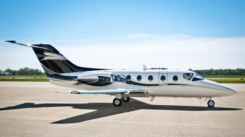 luxury-airplanes-nextant-400xt-business-jet-switzerland-03