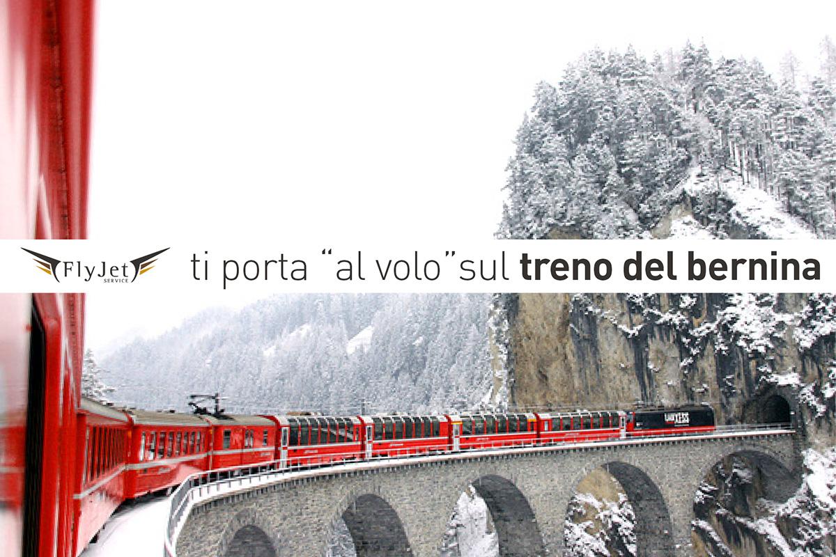 treno_bernina