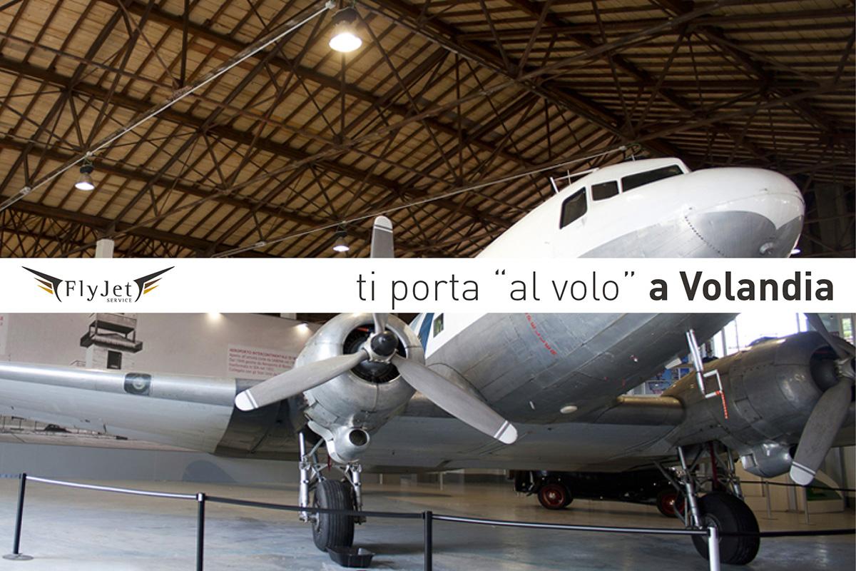 volandia-flyjetservice