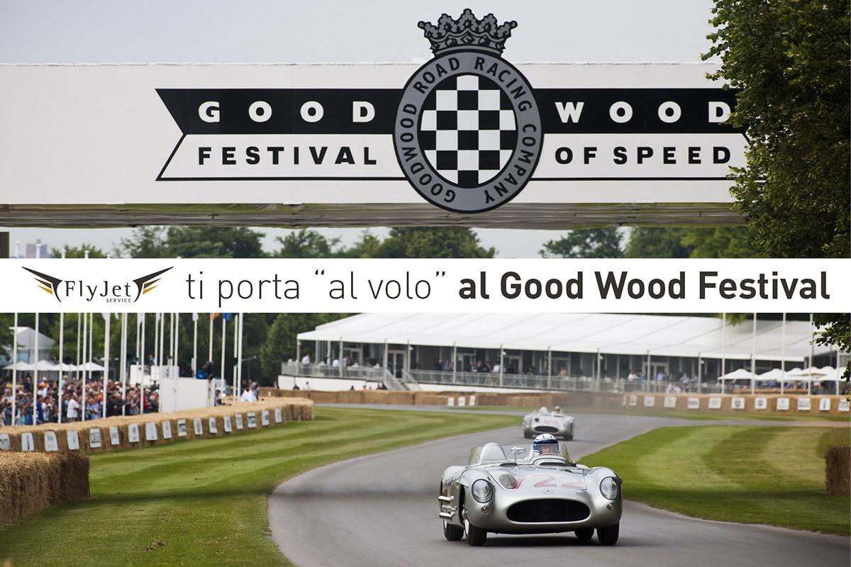 good-wood-festival