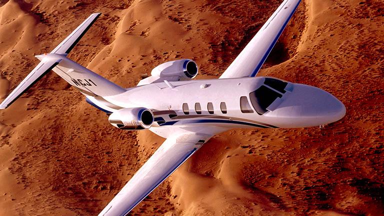 Cessna-Citation-Jet_CJ1_CJ1+-ex-pic_tcm128-4337